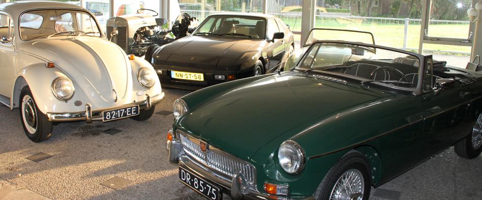classiccar_1